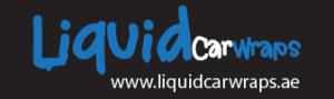Baner Logo Liquid